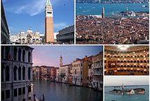 venedik / köprülerin şehri :)