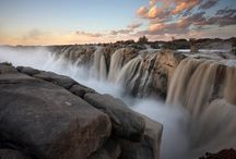 Travel Ground's 30 reasons to visit South Africa / Just a few more reasons to visit South Africa. Via @TravelGround http://tinyurl.com/owckznb / by South African Tourism