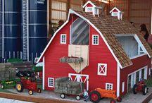 Mati's Farm