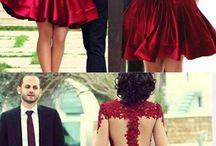 Dress  $$ ♡*.*