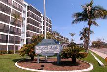 Crescent Royal / 777 & 797 Beach Road, Sarasota, FL 34242 http://dwellingwell.com/crescent-royale-siesta-key.php