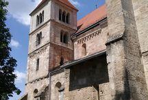 Ócsa - Református Műemlék Templom és Tájház
