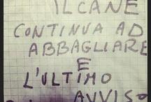 """Frasi """"celebri"""" - Phrases famous :))) / Conosci l'italiano?  No? Qui puoi impararlo gratis! :)))"""