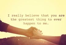 yes, I believe!