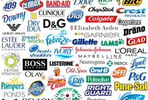 ANTI animal testing!! / All these brands have a nasty little secret!