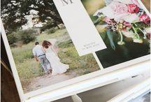 Hochzeit photos
