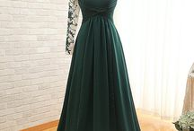 Prom~ / For me its only three years left^0^ gotta be readyX3