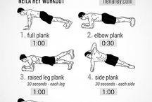 fit & gym