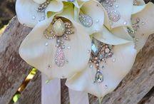 Brooch designs / by Debra Spiers
