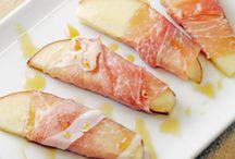 foody:-)