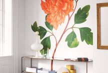 Design, home style_ like