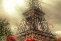 à....Paris