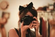 + Photo love