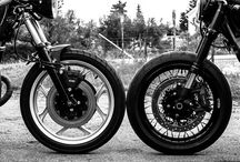 nicolasmotors