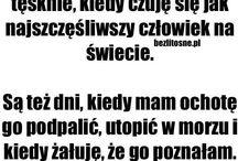 CytatyRysunkiTapetyDziennik etc.