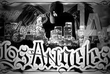 #CityOfAngels #LA