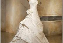 Dream Wedding / My Future Wedding