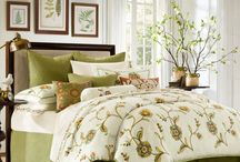 Home Decor / by Betsy Carroll Mauck