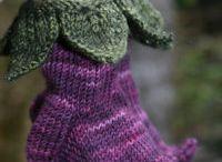 tricotá