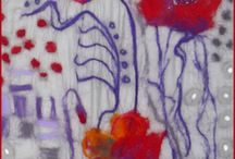 keceyle tablo