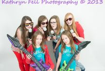 Photoshoot parties / #photoshoot #photo #shoot #parties