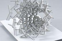 Art Idea Design