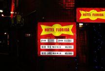 Tokyo Street Scenes (thetokyofiles)