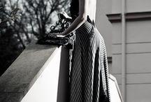 Bakamo Couture / www.bakamo.de