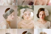 hair accessories / the best on your head