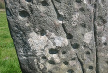 Stones ☄️Stone Circles☄️Labyrinths☄️Dolmens☄️