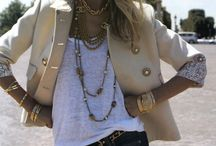 Snyggt / My kinda style