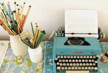 Write Away! / Here's where I pin stuff about writing. More news about my books at JanaKelley.com