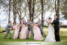 Laguna Cliffs Marriott Wedding with DJ Sota