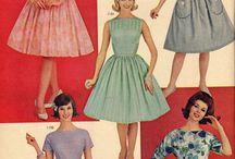 1950・60年代