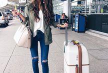 TravelMood