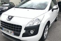 auto topcar91