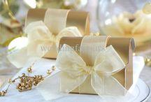 Hochzeitsandenken