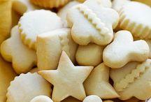 marketing Derooiz Cookies