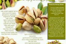 Healthy Eating! / Healthy, clean eating.  Recipes and infographics Isagenix