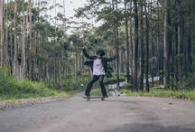 Skateforlife