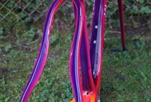 malowanie rowerów