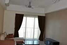 Popular Kuala Lumpur Guest houses / Popular and Сheap Kuala Lumpur Guest houses with Wi-Fi, Malaysia