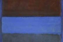 Art - Rothko