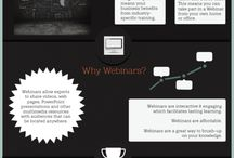 Webinars / by One Step Retail Solutions