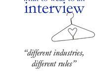 Career Holidays / Holidays and Observances Information - http://www.holidays-and-observances.com
