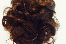 Joblackweddinghairspecialist.com / May June. July weddings 2015