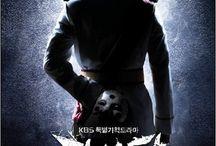 Kore drama