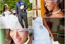 Fabulous Weddings