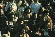 Skyline High School, Oakland, CA, Class Of 1977 40 Year Reunion 2017