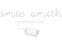 logos, etc.  / by Jenny CrugerPhotography
